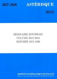 Astérisque N° 367-368/2015.pdf