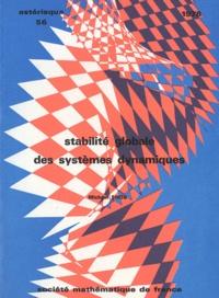 Astérisque N° 56, 1978.pdf