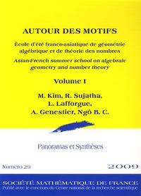 Panoramas et synthèses N° 29/2009.pdf