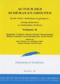 Panoramas et synthèses N° 46.pdf