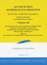 Panoramas et synthèses N° 47.pdf