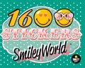 SmileyWorld - 1600 stickers SmileyWorld.
