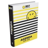 SmileyWorld - Agenda Smiley World.