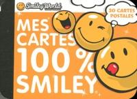 SmileyWorld - Mes cartes 100% smiley.