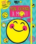 SmileyWorld - Mon journal à moi !.