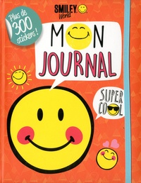 SmileyWorld - Mon journal Smiley World.