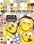 SmileyWorld - Mon livre collector spécial émoticônes.