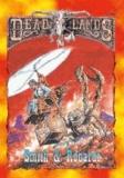 Smith & Robards - Deadlands - das Unheimliche Western Rollenspiel.