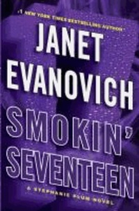 Smokin' Seventeen - A Stephanie Plum Novel.