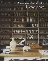 Porzellan Manufaktur Nymphenburg.pdf