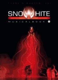 SnoWhite - das MusicalBook.