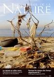 SNPN - Le Courrier de la Nature N° 281, Mars-avril 2 : .