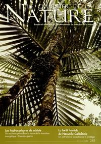 Le Courrier de la Nature N° 283, Mai-juin 201.pdf
