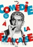 So Press - Comédies à la française.