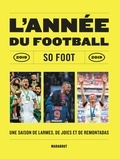 So Press - L'année du Football 2019.