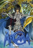 So-Young Lee - Arcana Tome 2 : .