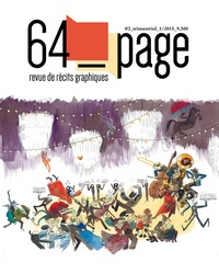 64_page - 64_page N° 2 : .