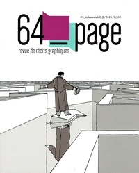 64_page - 64_page N° 3 : .