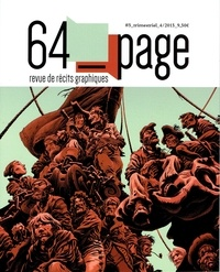 64_page - 64_page N° 5 : .