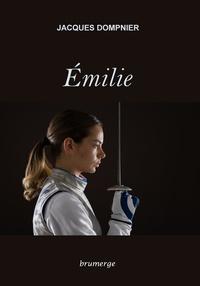Jacques Dompnier - Emilie.