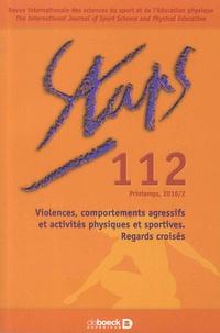 Staps N° 112, Printemps 20.pdf
