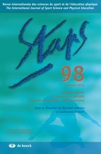 Staps N° 98, Automne 2012.pdf