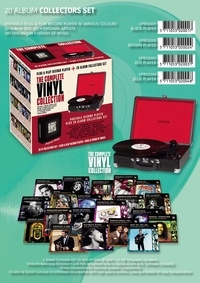 Platine vinyle - Avec 20 vinyles.pdf