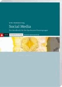 Social Media - Ein Handbuch für die Sparkassen-Finanzgruppe.
