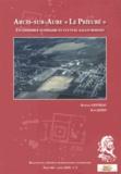 """Raphaël Gestreau et Rudy Jemin - Bulletin de la Société archéologique champenoise Tome 103 N° 2/2010 : Arcis-sur-Aube """"Le Prieuré"""" - Un ensemble funéraire et cultuel gallo-romain."""