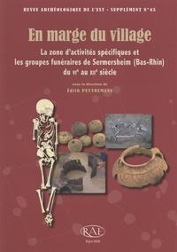 Revue archéologique de lEst Supplément N° 45.pdf