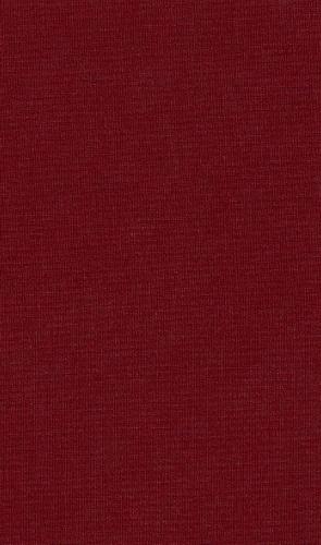 Societé Bibliog Classique - L'année phililogique : Bibliographie critique et analytique de l'antiquité gréco-latine - Tome 75, Bibliographie de l'année 2004 et compléments d'années antérieures.
