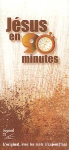 Jésus en 90 minutes.pdf