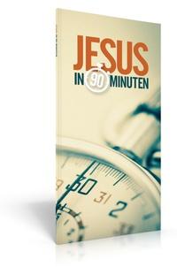 Jesus in 90 minuten.pdf