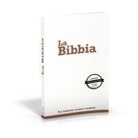 Controlasmaweek.it La Bibbia Image