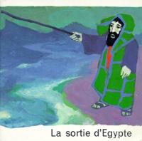 Histoiresdenlire.be LA SORTIE D'EGYPTE Image