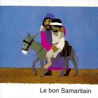 LE BON SAMARITAIN.pdf