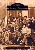Société d'histoire Chambon-Feu - Le Chambon-Feugerolles.