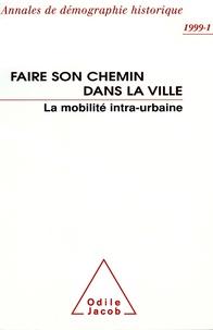 Société Démographie Historique et Patrice Bourdelais - .