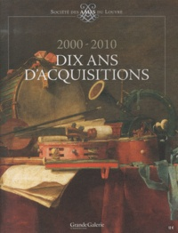 2000-2010, dix ans dacquisitions.pdf