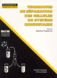 Société Française Immunologie - Techniques de séparation des cellules du système immunitaire.