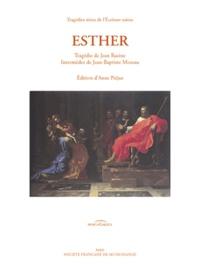 Esther.pdf