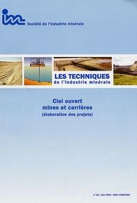 Les Techniques de lIndustrie Minérale N° 26, Juin 2005.pdf