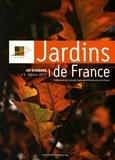 Société Nationale Horticulture - Les Dossiers Jardins de France n° 3.
