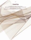Véronique Pache Huber et Laurence Ossipow - Tsantsa N° 17/2012 : Les enfants comme enjeux et comme acteurs : Appartenances, relations interindividuelles et logiques institutionnelles.