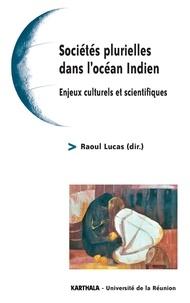 Raoul Lucas - .