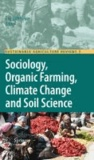 Eric Lichtfouse - Sociology, Organic Farming, Climate Change and Soil Science.