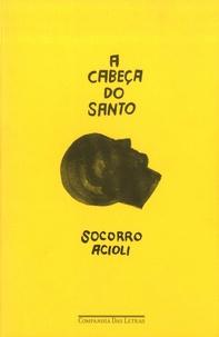 A cabeça do Santo.pdf