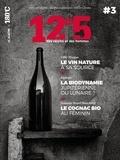 Philippe Toinard - 12°5 N° 3 : .