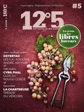 Philippe Toinard - 12°5 N° 5 : .