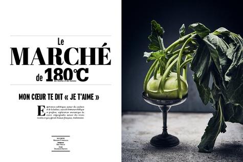180°C N° 19, hiver 2020 Espèce de patate